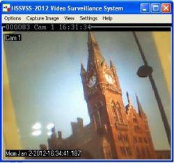 HSSVSS screen2