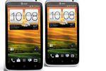 HTC-5pouces-GNT