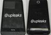 HTC A11 : peut-être le premier smartphone 64-Bit du fabricant