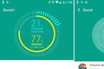 HTC Boost