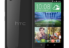 HTC Desire 320 : smartphone Android KitKat à 150 euros