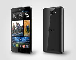 HTC Desire 516 2