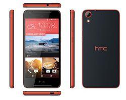 HTC Desire 628 (2)
