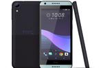 HTC Desire 650 (1)