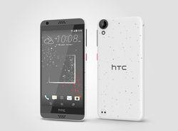 HTC Desire Desire 530