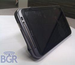 HTC Droid Verizon 01