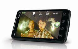 HTC EVO 4G 03