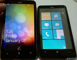 HTC HD7 02