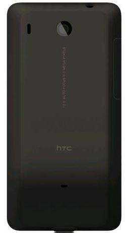 HTC Hero 3