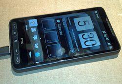 HTC Leo 03