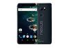 Nexus : serait-ce le smartphone HTC Marlin ?