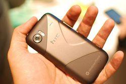HTC Mozart 03