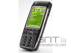 Htc mteor small