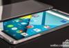 Nexus M1 Marlin : la fiche technique se précise, les premiers benchmarks apparaissent