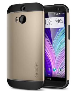 HTC One 2 1