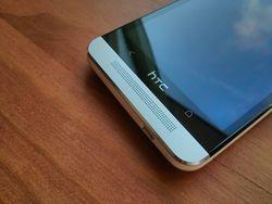 HTC_One_29_bas