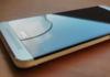 Test HTC One : le smartphone le plus abouti et complet du moment ?