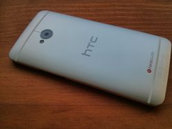 HTC_One_40