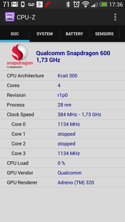 HTC_One_7_CPU-Z