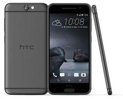 HTC One A9 01_