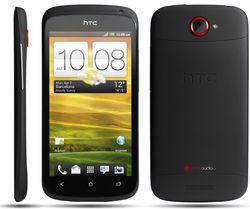 HTC-One-S-Final