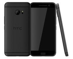 HTC One M10 rendu concept