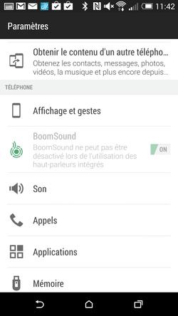HTC_One_M8_Boomsound