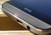 Test : HTC One M8