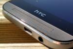 HTC_One_M8_c