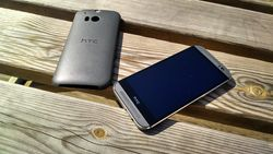 HTC_One_M8_Dot_View_a
