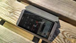 HTC_One_M8_Dot_View_d