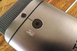 HTC_One_M8_Double_Capteur_Photos