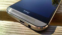 HTC_One_M8_e