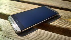 HTC_One_M8_h