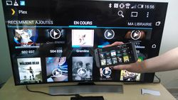 HTC_One_M8_Miracast