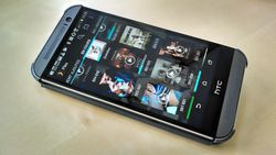HTC_One_M8_Plex_a