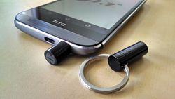 HTC_One_M8_Thermodo_a