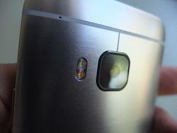 HTC One M9 APN 02