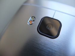 HTC One M9 APN