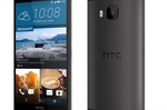 HTC One M9 Photo Edition