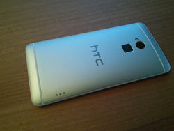 HTC_One_Max_Back_b