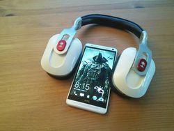 HTC_One_Max_Bluetooth_avec_i30