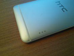 HTC_One_Max_Connecteurs_Batterie-Coque_Externe