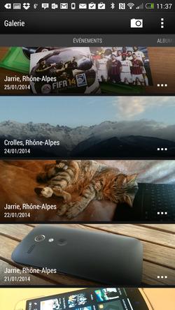 HTC_One_Max_Galerie_b
