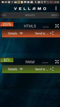 HTC_One_Max_Vellamo_c