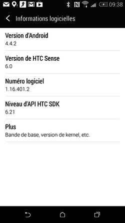 HTC_One_Mini_2_Android442_Sense6