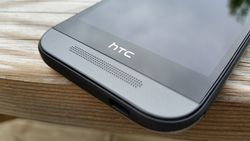 HTC_One_Mini_2_c