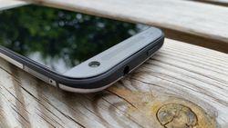 HTC_One_Mini_2_g