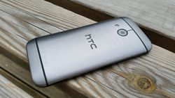 HTC_One_Mini_2_i
