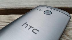 HTC_One_Mini_2_j